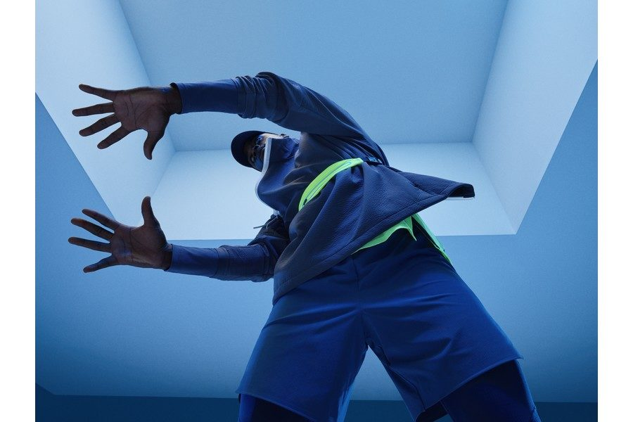 nike-tech-pack-spring-2019-collection-02