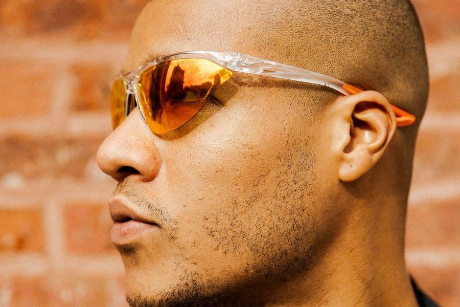 nike-x-heron-preston-tailwind-sunglasses-01