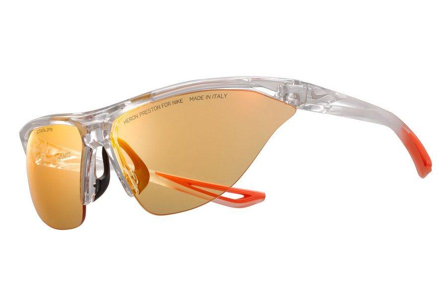 nike-x-heron-preston-tailwind-sunglasses-04