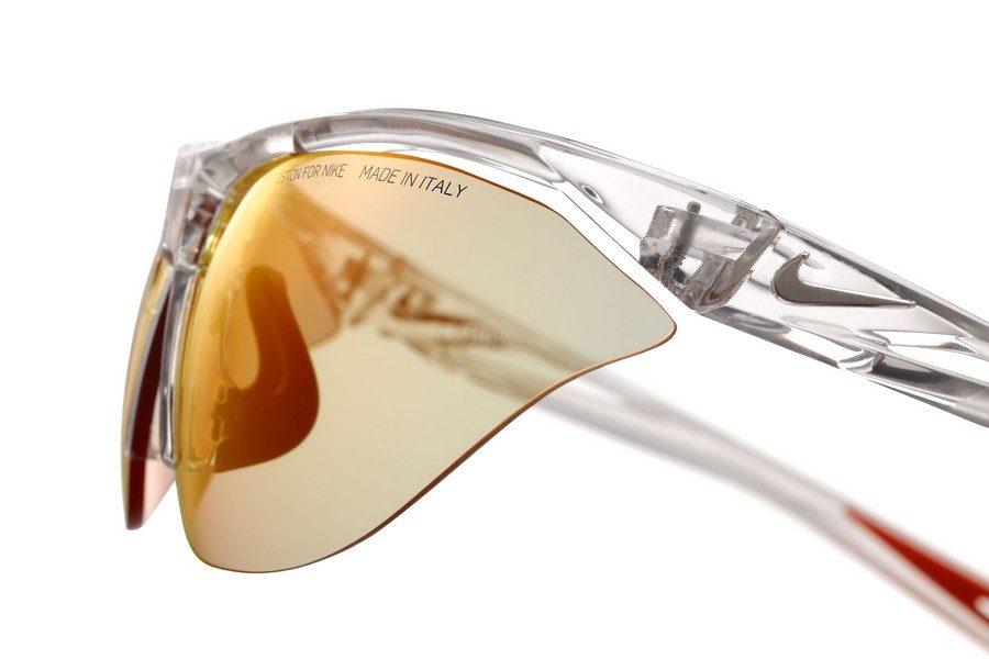 nike-x-heron-preston-tailwind-sunglasses-05