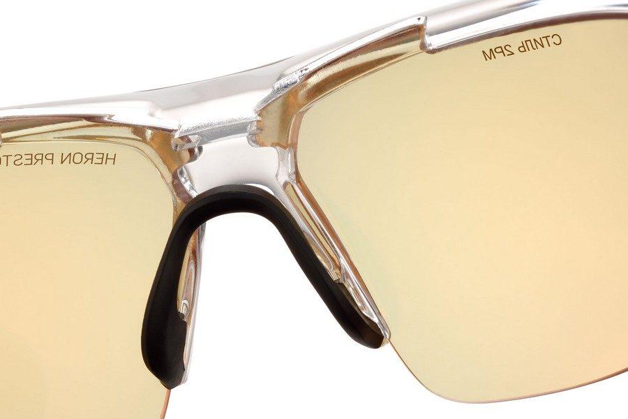 nike-x-heron-preston-tailwind-sunglasses-06