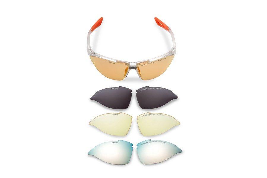nike-x-heron-preston-tailwind-sunglasses-07