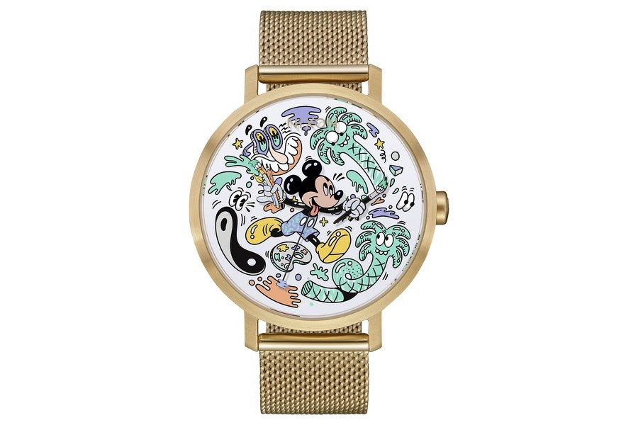 nixon-steven-harrington-x-disney-01