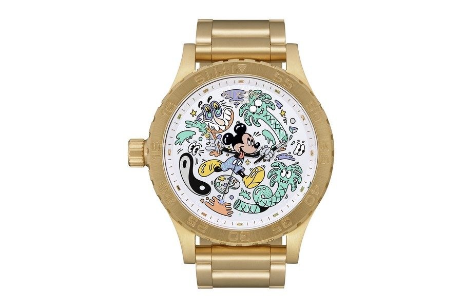 nixon-steven-harrington-x-disney-04
