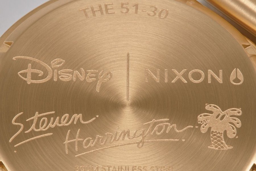 nixon-steven-harrington-x-disney-09