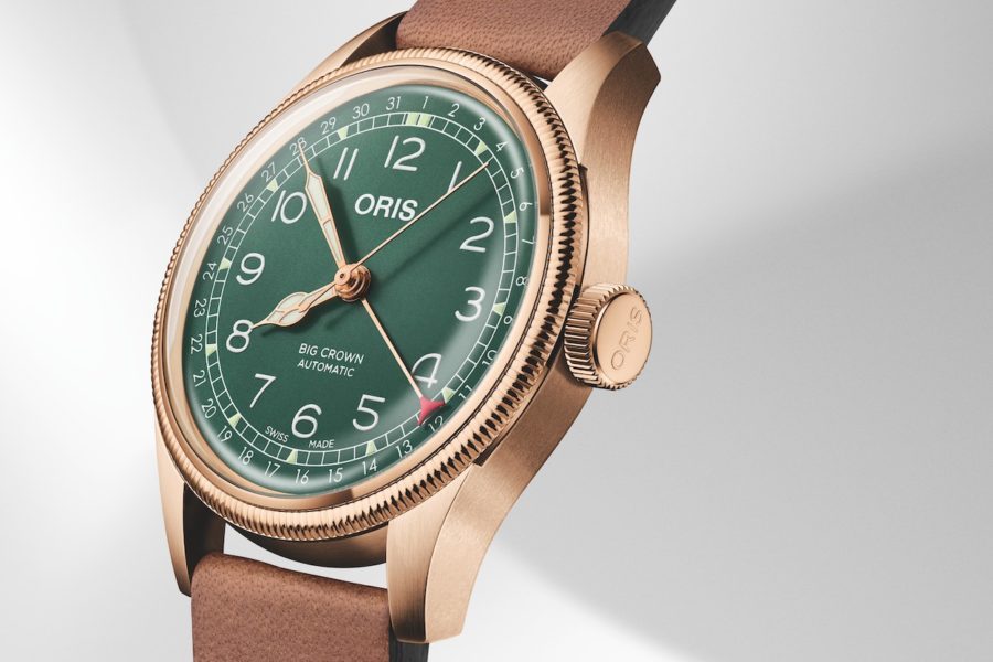 oris-big-crown-pointer-date-80th-anniversary-edition-07