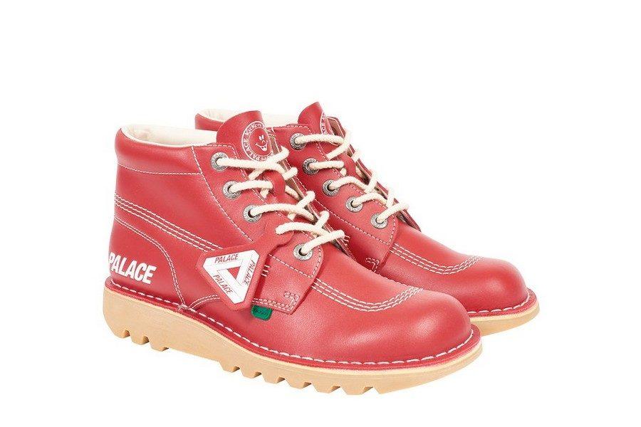 palace-skateboards-x-kickers-kick-hi-01