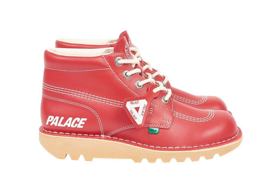 palace-skateboards-x-kickers-kick-hi-02
