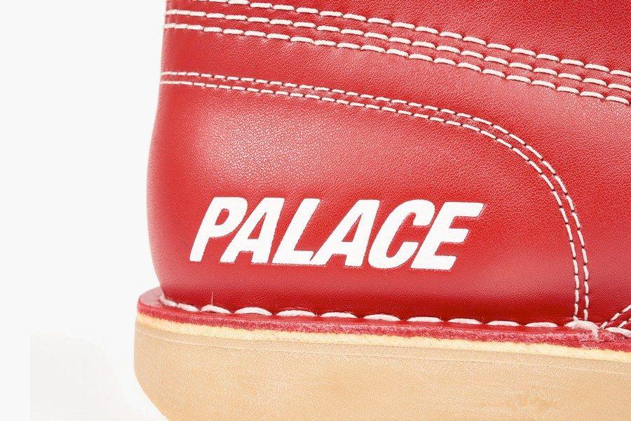 palace-skateboards-x-kickers-kick-hi-06