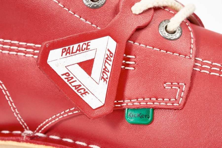 palace-skateboards-x-kickers-kick-hi-07