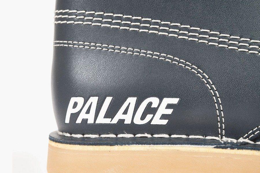 palace-skateboards-x-kickers-kick-hi-16