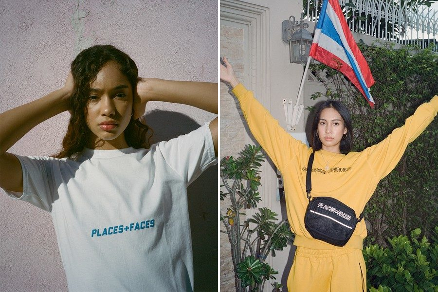 places-faces-fall-winter-2018-collection-04