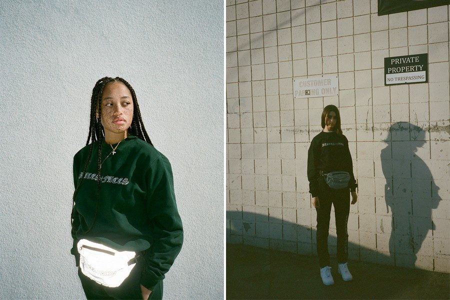 places-faces-fall-winter-2018-collection-07
