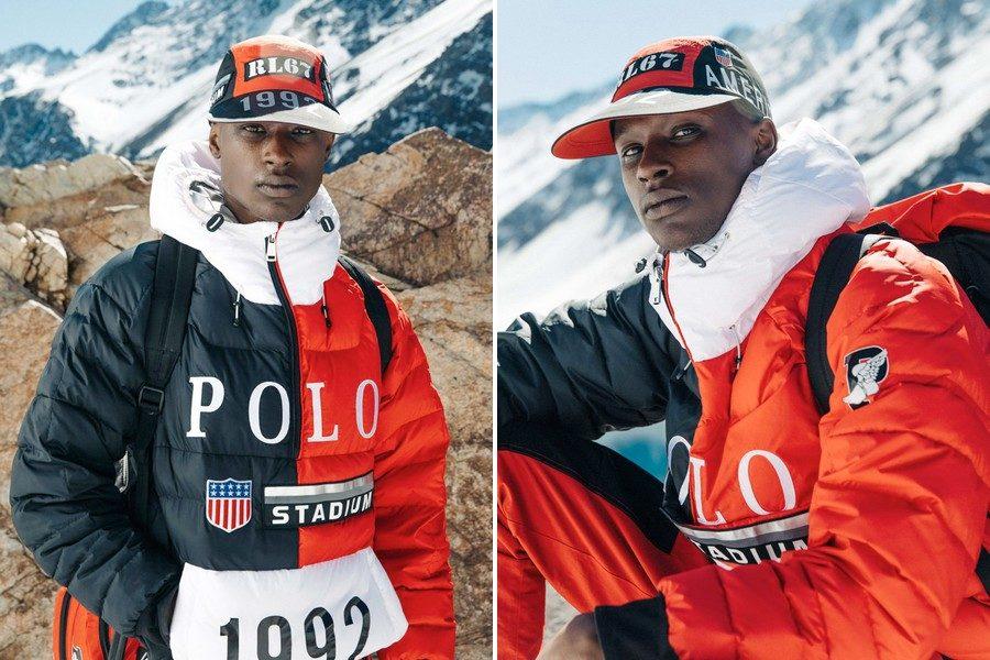polo-ralph-lauren-winter-stadium-lookbook-02