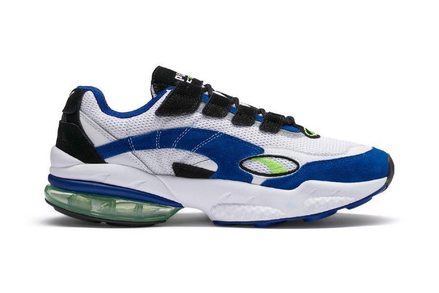 puma-cell-venom-sneakers-04