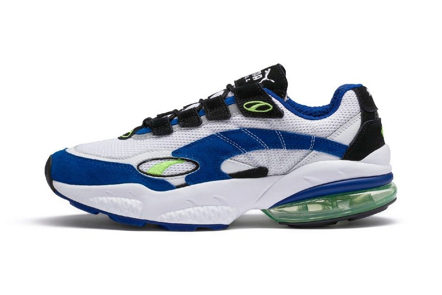 puma-cell-venom-sneakers-05