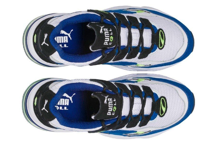 puma-cell-venom-sneakers-08