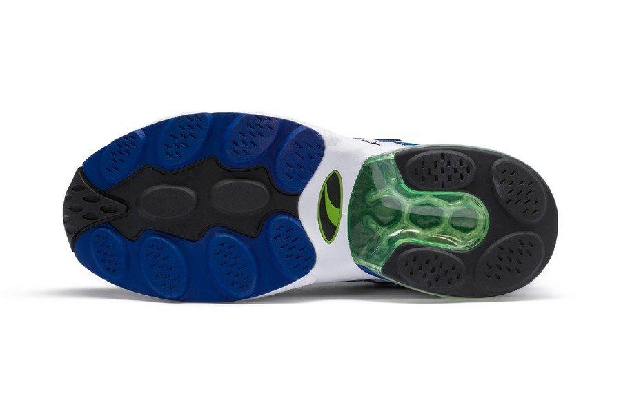 puma-cell-venom-sneakers-09