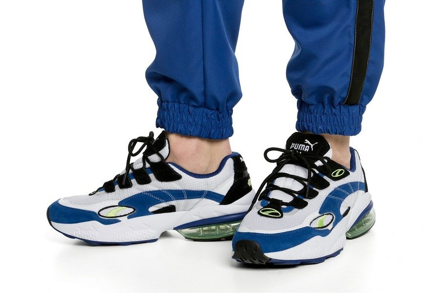 puma-cell-venom-sneakers-10