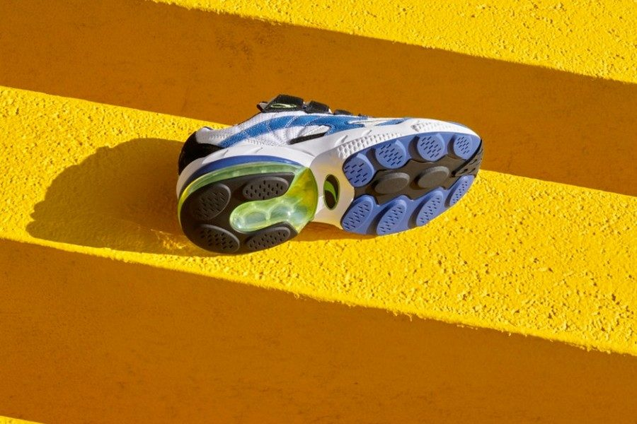 puma-cell-venom-sneakers-11
