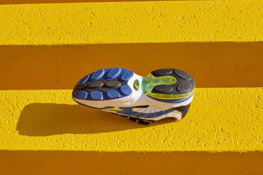 puma-cell-venom-sneakers-12