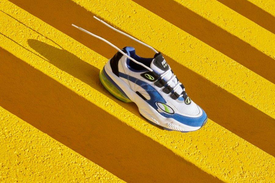 puma-cell-venom-sneakers-13
