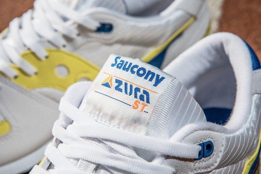 saucony-azura-02