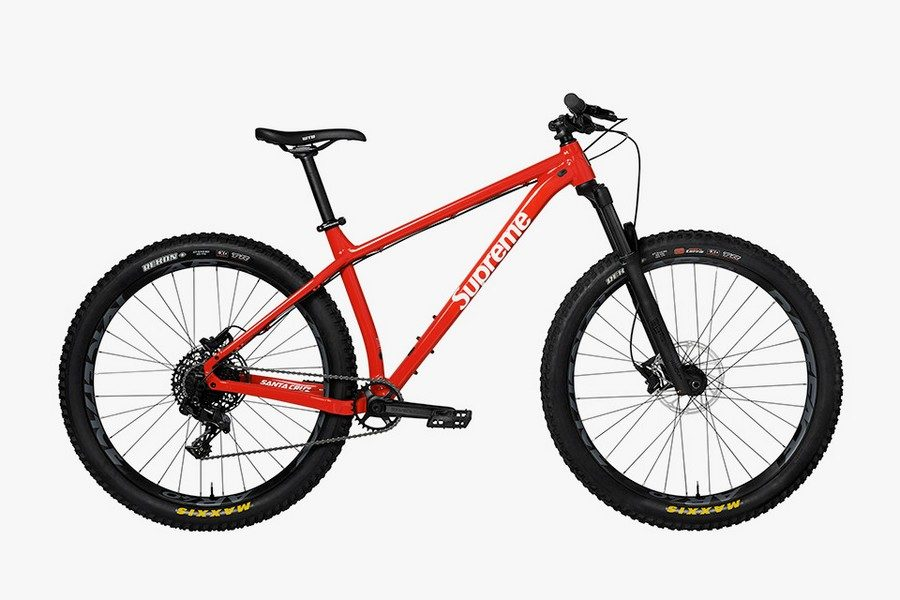 supreme-santa-cruz-mountain-bike-01