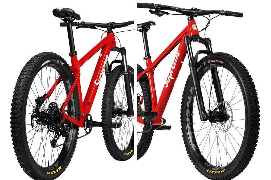 supreme-santa-cruz-mountain-bike-02