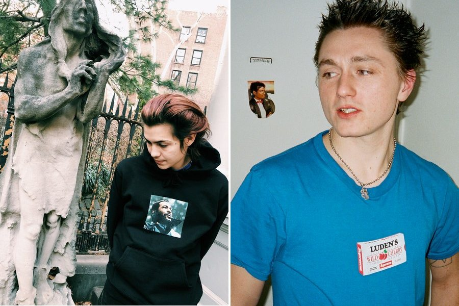 supreme-x-marvin-gaye-and-winter-capsule-01