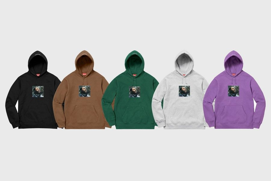 supreme-x-marvin-gaye-and-winter-capsule-03