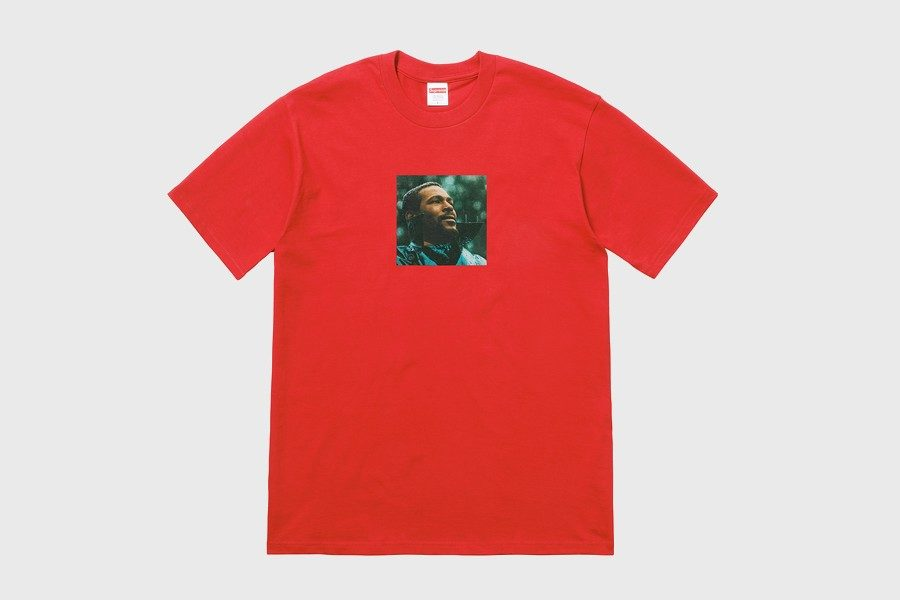 supreme-x-marvin-gaye-and-winter-capsule-04