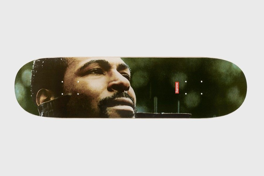 supreme-x-marvin-gaye-and-winter-capsule-05