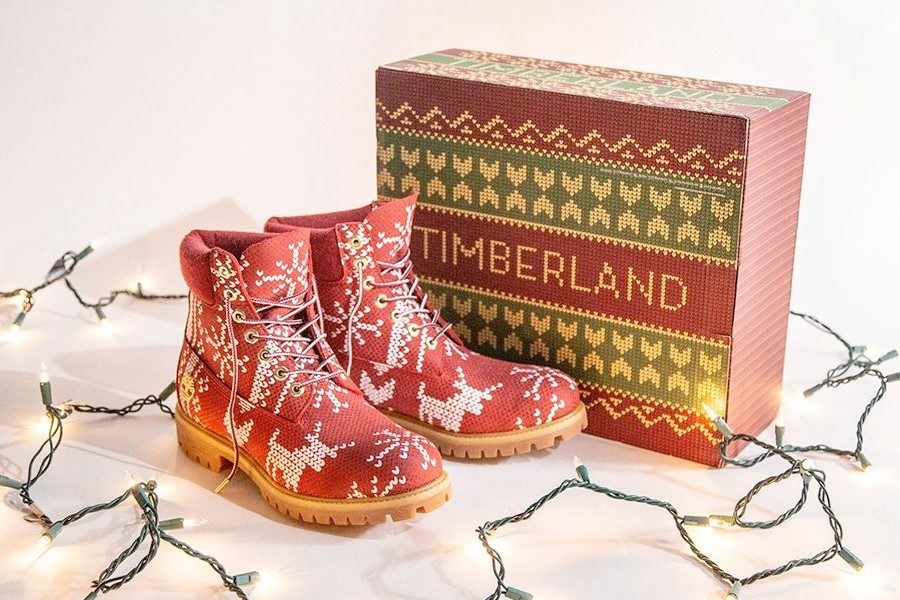 timberlands-ugly-sweater-6-inch-boots-01