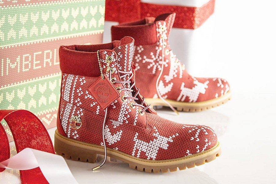 timberlands-ugly-sweater-6-inch-boots-02