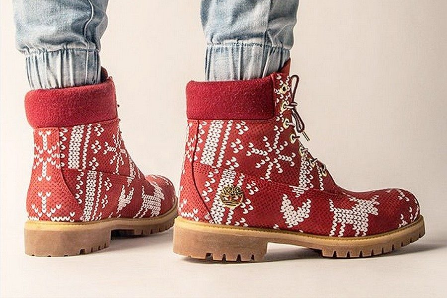 timberlands-ugly-sweater-6-inch-boots-04
