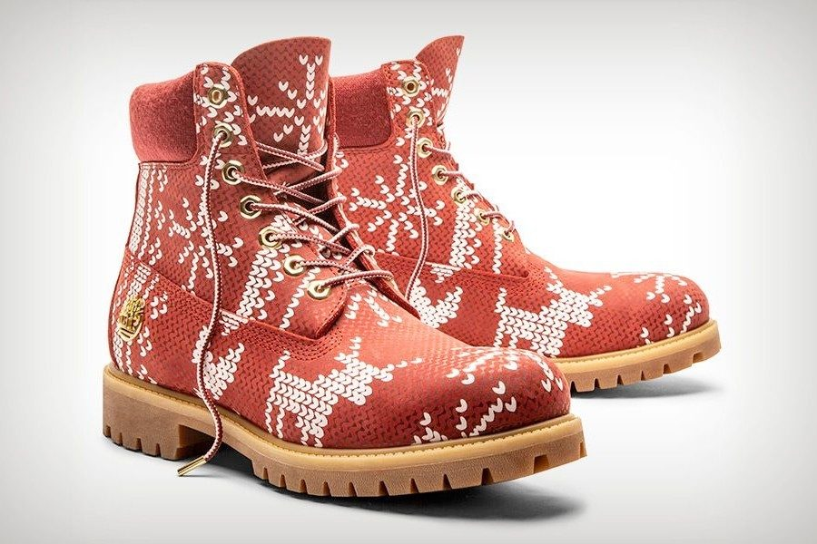 timberlands-ugly-sweater-6-inch-boots-05