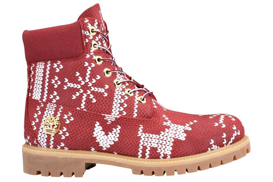 timberlands-ugly-sweater-6-inch-boots-06