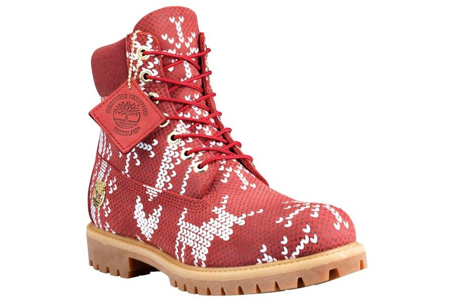 timberlands-ugly-sweater-6-inch-boots-07