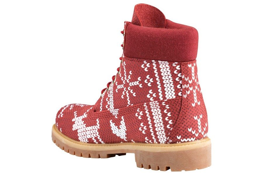 timberlands-ugly-sweater-6-inch-boots-08