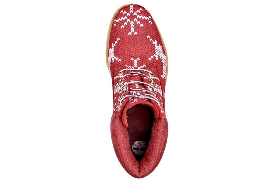 timberlands-ugly-sweater-6-inch-boots-09