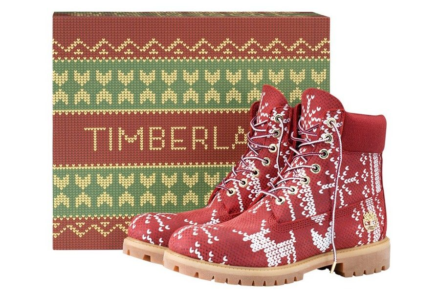timberlands-ugly-sweater-6-inch-boots-12