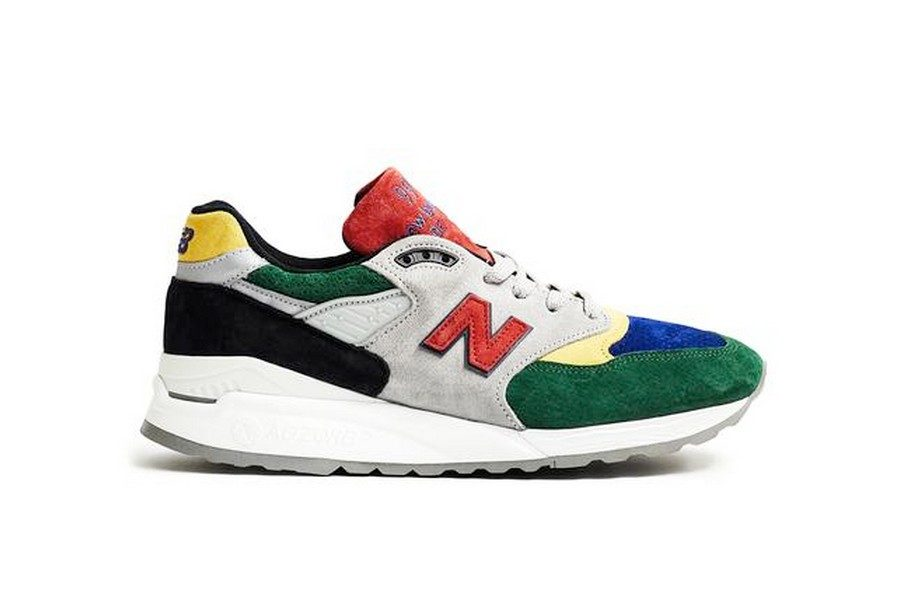 todd-snyder-x-new-balance-998-picture02