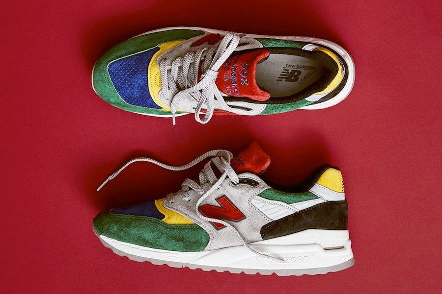 todd-snyder-x-new-balance-998-picture04