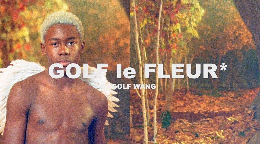 tyler-the-creator-golf-fw-18-video-lookbook-01