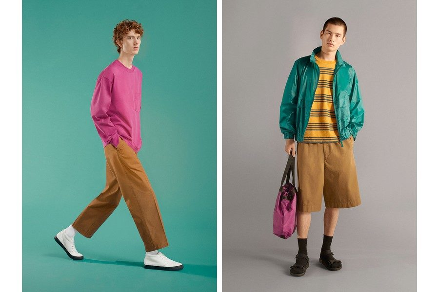 uniqlo-u-by-christophe-printempsete-2019-lookbook-01