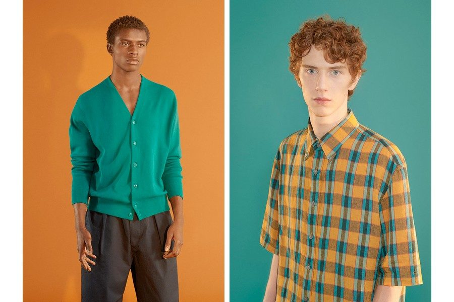 uniqlo-u-by-christophe-printempsete-2019-lookbook-02