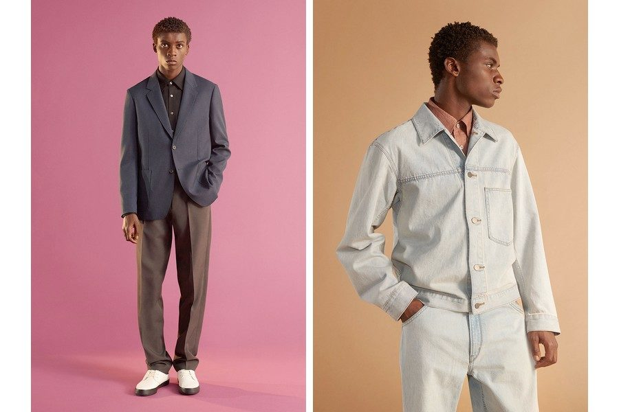 uniqlo-u-by-christophe-printempsete-2019-lookbook-03