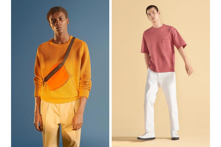 uniqlo-u-by-christophe-printempsete-2019-lookbook-04