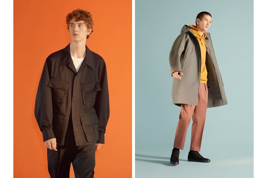 uniqlo-u-by-christophe-printempsete-2019-lookbook-05